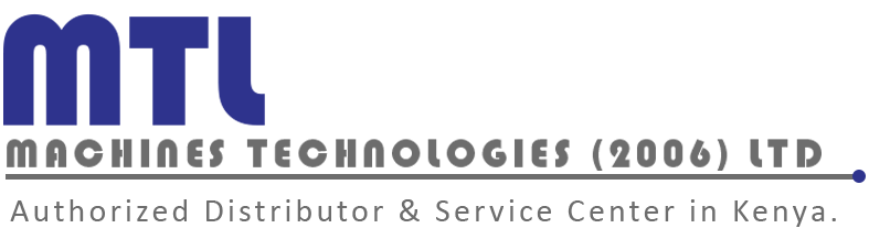 Machines Technologies LTD