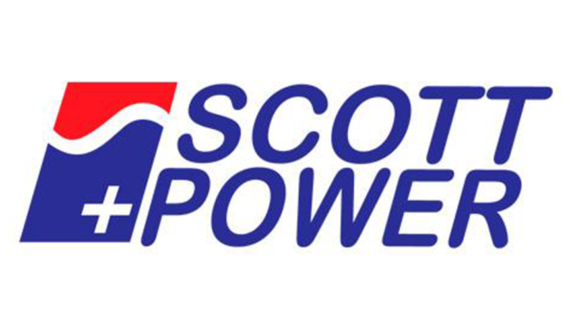 Scott-Power-thing